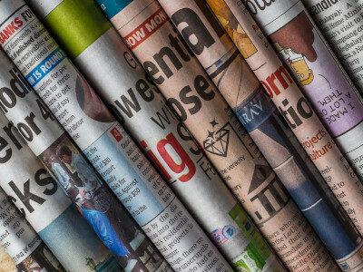 media gospodarcze 2021