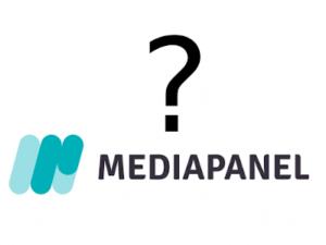 mediapanel wyniki styczen 2021